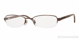 Burberry BE1049B Eyeglasses - Burberry