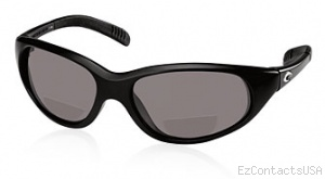 Costa Del Mar Wave Killer C-Mates Bifocals - Costa Del Mar