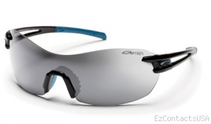 Smith Pivlock V90 - Smith Optics