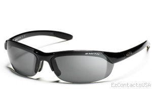 Smith Parallel - Smith Optics