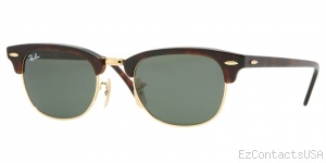 Ray-Ban RB2156 Sunglasses - Ray-Ban