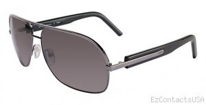 Fendi FS 5038M Sunglasses - Fendi