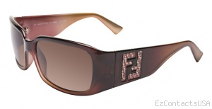 Fendi FS 5084 Sunglasses - Fendi