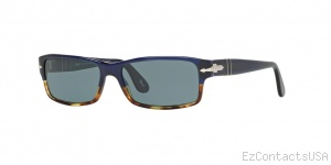 Persol PO 2747S Sunglasses - Persol