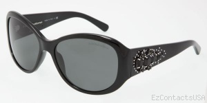Dolce & Gabbana 4078G Sunglasses - Dolce & Gabbana