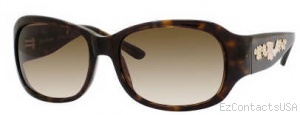 Juicy Couture Classic/S Sunglasses - Juicy Couture