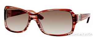 Juicy Couture Glitterati Sunglasses - Juicy Couture