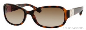 Juicy Couture Healthy Sunglasses - Juicy Couture
