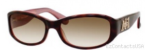 Juicy Couture Laguna Sunglasses - Juicy Couture