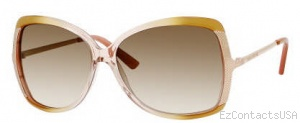 Juicy Couture Flawless Sunglasses - Juicy Couture