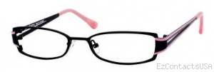 Juicy Couture Behave Eyeglasses - Juicy Couture