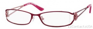 Juicy Couture Bess Eyeglasses - Juicy Couture