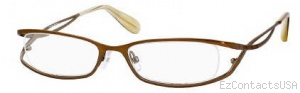 Juicy Couture Doll Eyeglasses - Juicy Couture