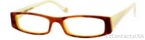Juicy Couture Sonia Eyeglasses - Juicy Couture