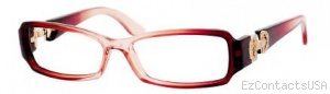Gucci 3084 Eyeglasses - Gucci