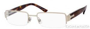 Gucci 1914 Eyeglasses - Gucci