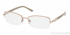 Bvlgari BV 2094 Eyeglasses - Bvlgari