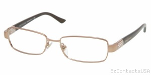 Bvlgari BV 2079B Eyeglasses - Bvlgari