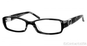 Kate Spade Florence Eyeglasses - Kate Spade