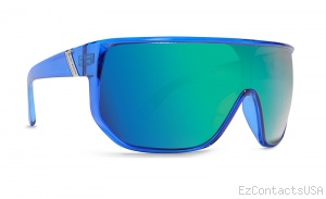 Von Zipper Bionacle Sunglasses - Von Zipper