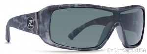 Von Zipper Comsat Sunglasses - Von Zipper