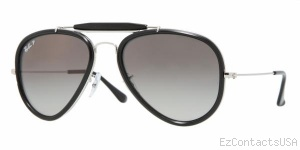 Ray-Ban RB3428 Sunglasses Road Spirit - Ray-Ban