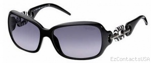 Roberto Cavalli RC516S Sunglasses - Roberto Cavalli