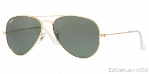 Ray-Ban 8041 Sunglasses - Ray-Ban