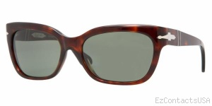 Persol PO2963S Sunglasses - Persol
