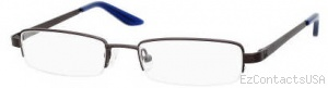Armani Exchange 101 Eyeglasses - Armani Exchange