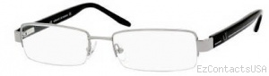 Armani Exchange 130 Eyeglasses - Armani Exchange