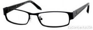 Armani Exchange 135 Eyeglasses - Armani Exchange