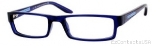 Armani Exchange 137 Eyeglasses - Armani Exchange