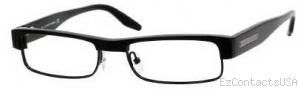 Armani Exchange 142 Eyeglasses - Armani Exchange