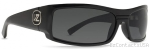 Von Zipper Burnout Sunglasses - Von Zipper