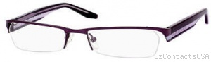 Armani Exchange 219 Eyeglasses - Armani Exchange