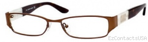 Armani Exchange 221 Eyeglasses - Armani Exchange