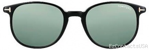 Tom Ford FT0126 Sunglasses - Tom Ford