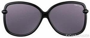Tom Ford FT0165 Callae Sunglasses - Tom Ford
