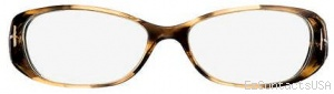 Tom Ford FT5075 Eyeglasses - Tom Ford