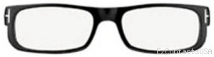 Tom Ford FT5114 Eyeglasses - Tom Ford