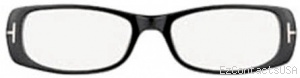 Tom Ford FT5121 Eyeglasses - Tom Ford
