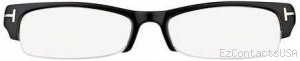 Tom Ford FT5122 Eyeglasses - Tom Ford