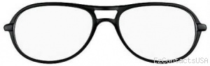 Tom Ford FT5129 Eyeglasses - Tom Ford