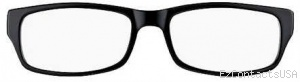 Tom Ford FT5130 Eyeglasses - 