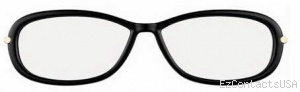 Tom Ford FT5139 Eyeglasses - Tom Ford