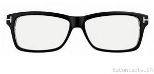 Tom Ford FT5146 Eyeglasses - Tom Ford