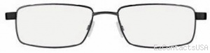 Tom Ford FT5153 Eyeglasses - Tom Ford