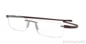 Tag Heuer Reflex 3108 Eyeglasses - Tag Heuer