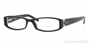DKNY DY4584 Eyeglasses - DKNY